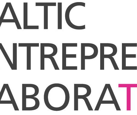 Baltic Enterpreneurship Laboratories