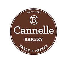 Cannelle.png