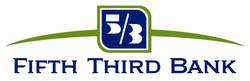 FifthThirdBank-logo