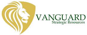 Vanguard Logo2 Green-Gold-Small Nov 17.j