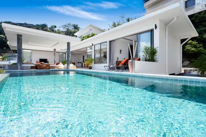 Villa BelSea