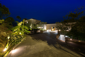 Villa Belview