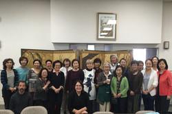 II-2-2016 Ikenobo44