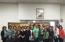 II-2-2016 Ikenobo26