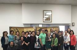 II-2-2016 Ikenobo9
