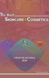 Skincare Bundles.jpg