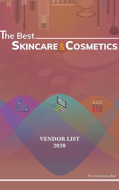 Skincare List.jpg