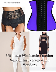 1Ultimate Clothing list.png