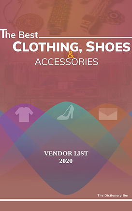 Clothing List.jpg