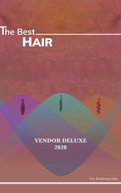 Hair Deluxe.jpg