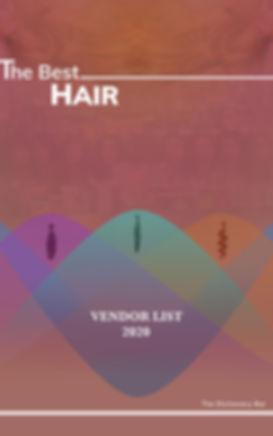 Hair List.jpg