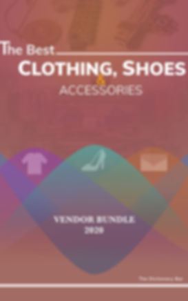 Clothing Bundles.jpg