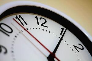 time-699965__340.jpg