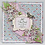 Thumbnail: Wild Rose Premium Paper Pad