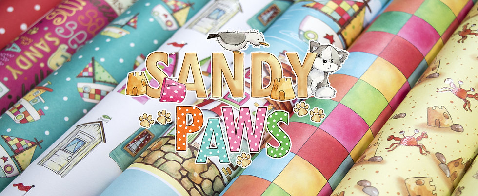 Sandy Paws Trade Banner new.jpg