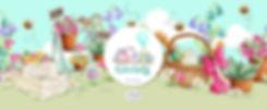 GOG Banner new fb.jpg