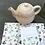 Thumbnail: Tea Party - Decoupage Papers Set
