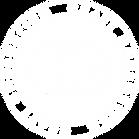Craft Consortium Logo