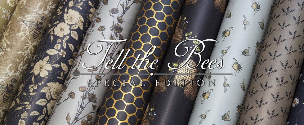 Tell the Bees SE Trade Banner new.jpg
