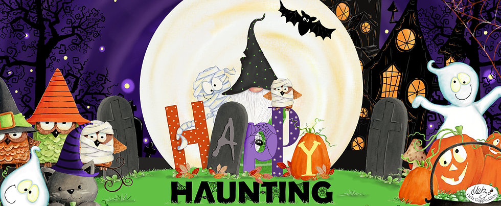 Happy Haunting Banner new fb.jpg
