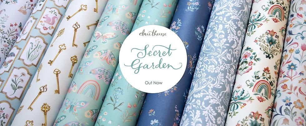 Secret Garden Trade Banner new 3.jpg