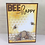 "Thumbnail: Tell the Bees 6""x6"" Premium Paper Pad"