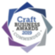 Craft_Business_Awards_Commended.jpg
