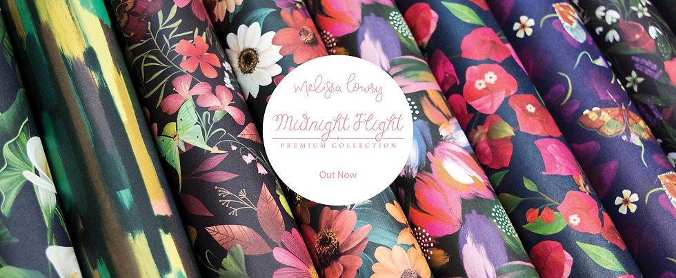 Midnight Flight Banner 2.jpg