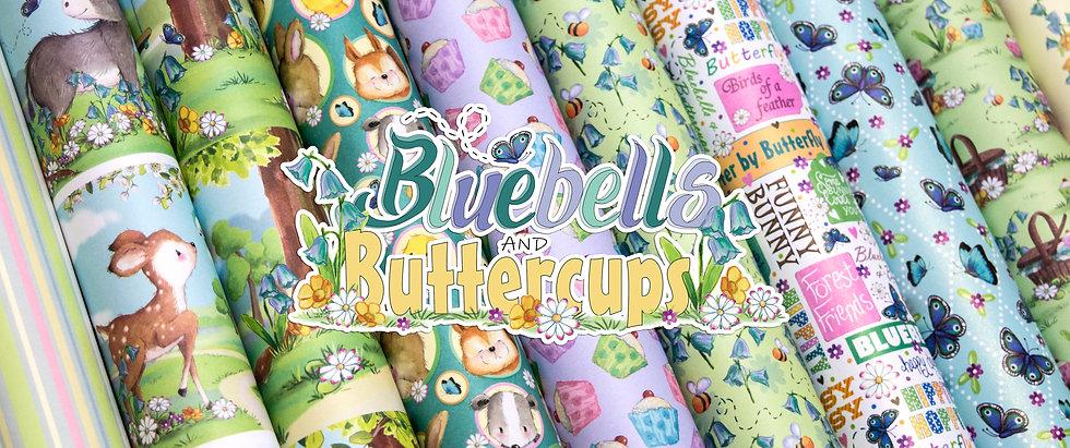 Bluebells Banner.jpg