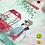 """Thumbnail: Santoro - Kori Kumi 12""""x12"""" Premium Paper Pack"""