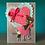Thumbnail: Santoro - Kori Kumi Paper Heart Doilies