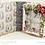 "Thumbnail: Winter Woodland 6""x6"" Premium Paper Pad"