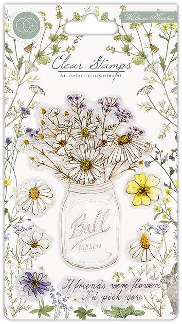 Craft Consortium Wildflower Meadow - Fresh Cut에 대한 이미지 검색결과