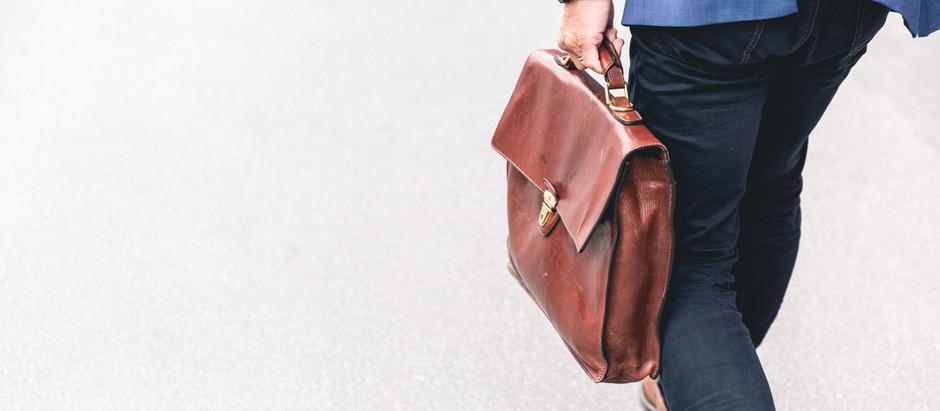 """Trabajo desde casa y el """"freelanceo"""": El nuevo estilo de vida Covid-19"""