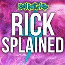 Ricksplained.jpg