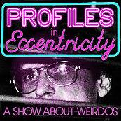 ProliesEccentricity.jfif