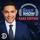 Daily Show.jpg