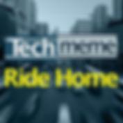 Techmeme Ride Home.jpg