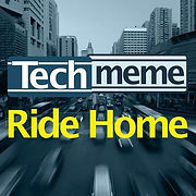 Techmeme Ride Home.jpg