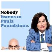 Copy of Paula Poundstone.jpg