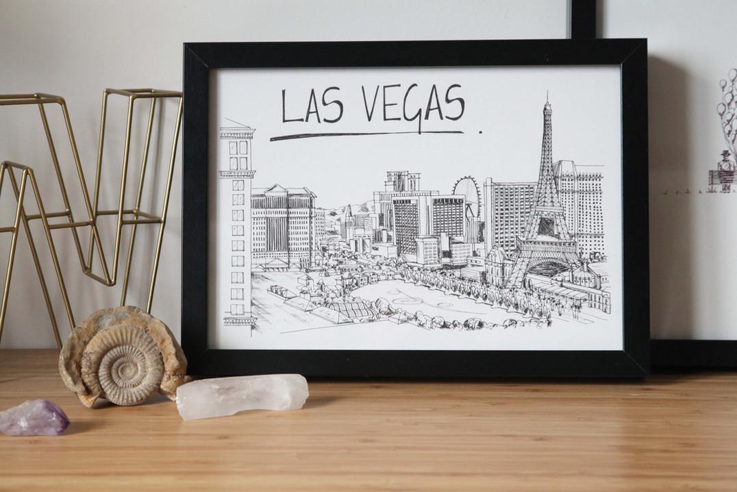 Las Vegas Skyline 4.jpg