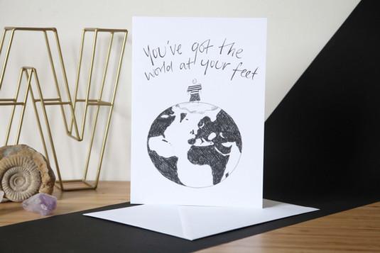 Inspirational-Boy-Greetings-Card