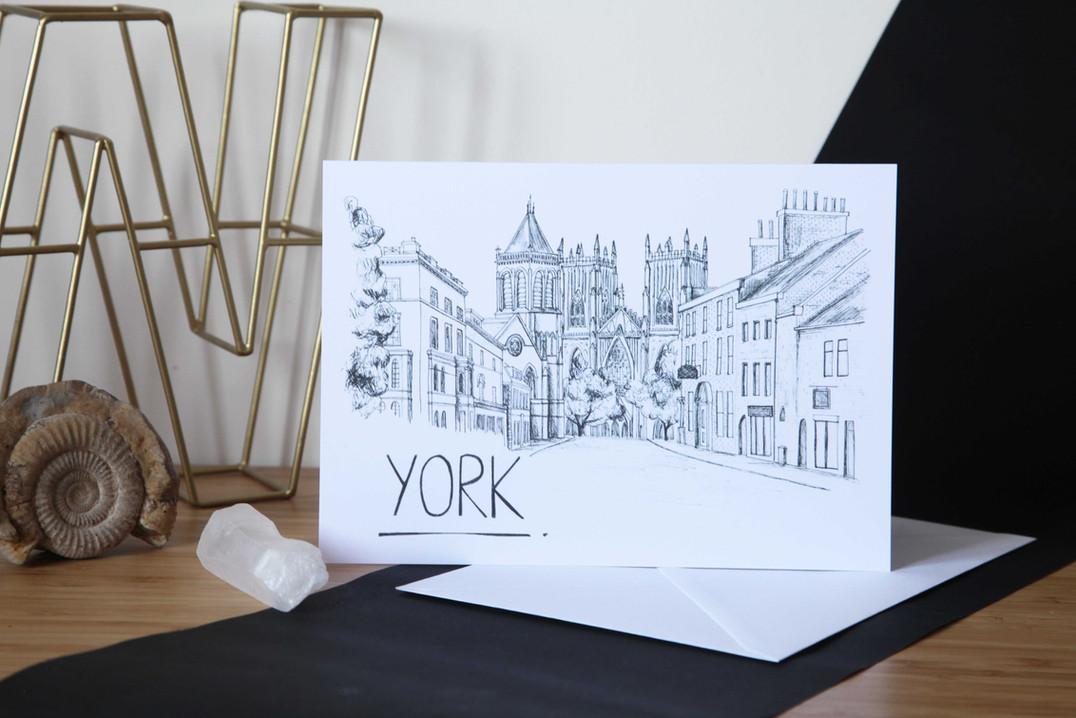 York-Skyline-Greetings-Card