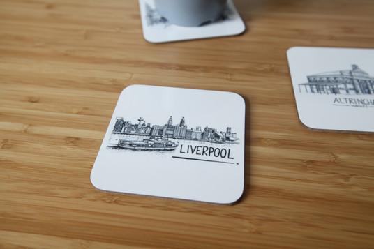 Liverpool-Skyline-Coaster