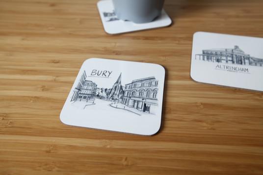 Bury-Skyline-Coaster