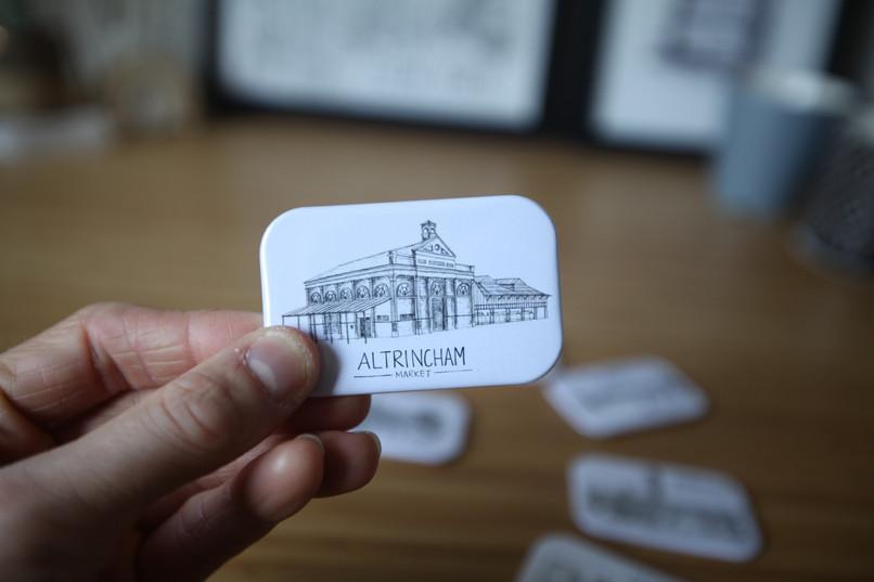 Altrincham-Market-Magnet