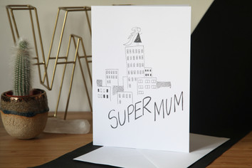 Super-Mum-Mothers-Day-Card