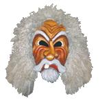 Maske.png