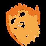 supernova logo.png