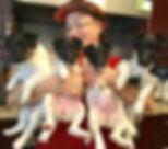 Susan_Smooth_Fox_Terrier_1.jpg